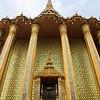 Thailand 0734