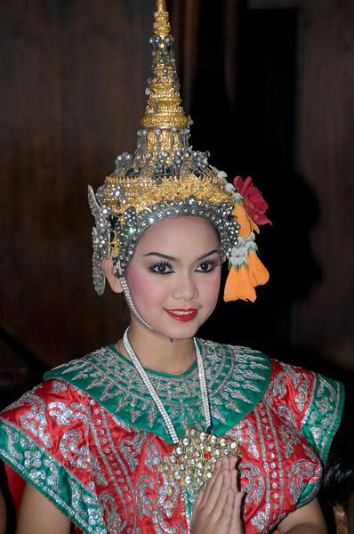Thailand 0625