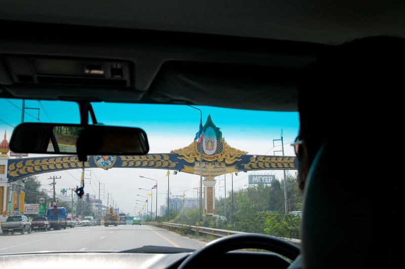 Thailand 0029