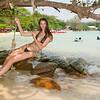 Thailand 0295