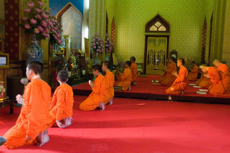 Thailand 0598