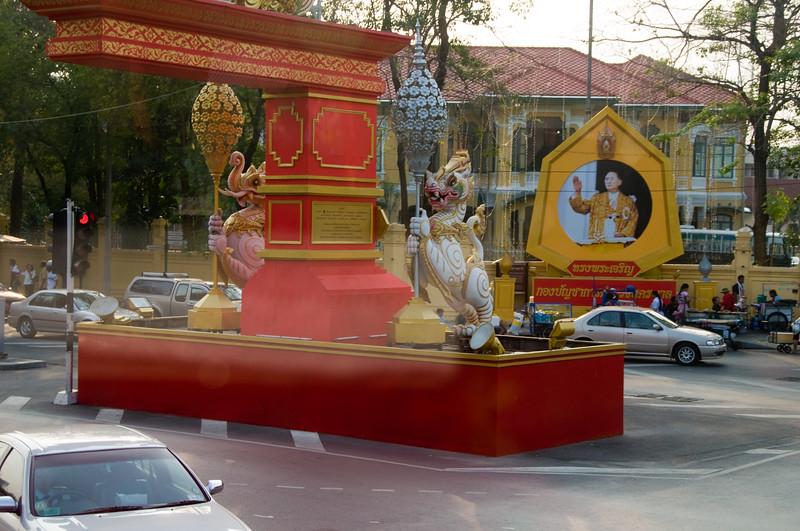 Thailand 0591