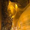 Thailand 0536