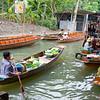 Thailand 0691