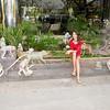 Thailand 1025