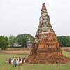 Thailand 0953