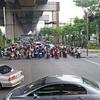 Thailand 0773
