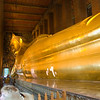 Thailand 0533