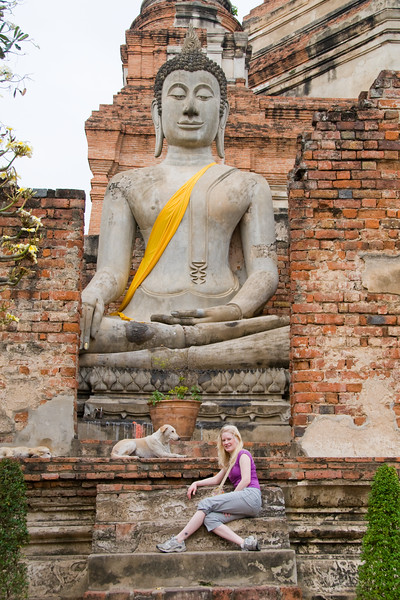 Thailand 0993