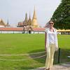 Thailand 0717