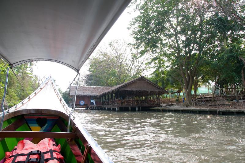 Thailand 0668