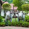 Thailand 0975