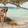 Thailand 0290