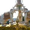 Thailand 0584