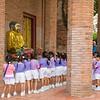 Thailand 1000