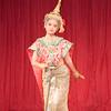 Thailand 0631