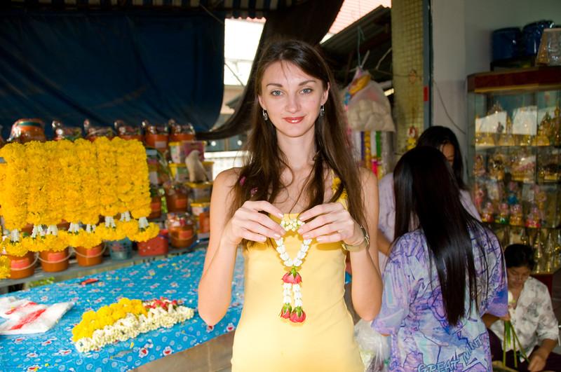 Thailand 0027