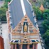Thailand 0009