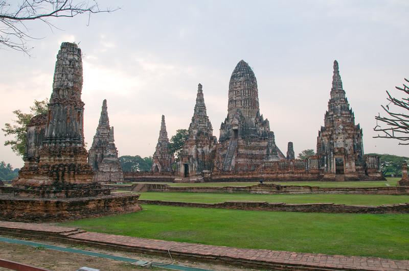 Thailand 0942