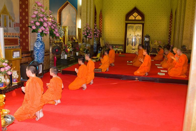 Thailand 0595