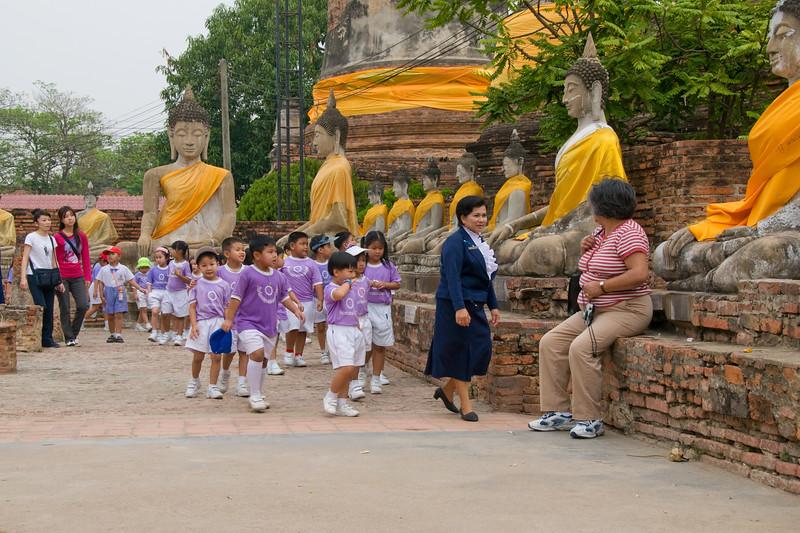 Thailand 0996