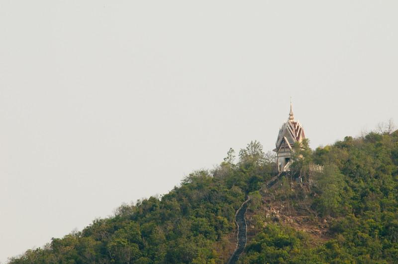Thailand 0143