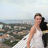 Thailand 0224