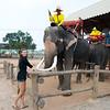 Thailand 0209