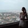 Thailand 0217