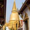 Thailand 0726
