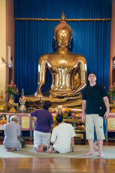 Thailand 0511