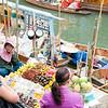 Thailand 0695