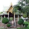 Thailand 0233