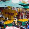 Thailand 0517