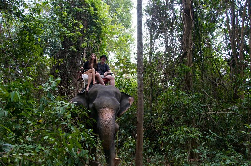 Thailand 0193