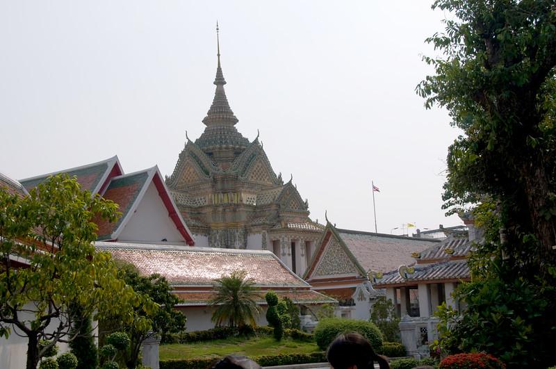 Thailand 0550