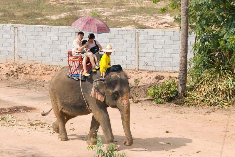 Thailand 0161