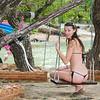 Thailand 0450
