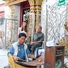 Thailand 1072