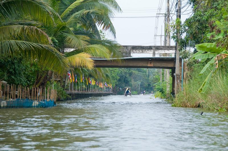 Thailand 0678
