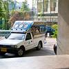 Thailand 0055