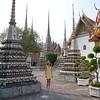 Thailand 0571