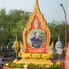 Thailand 0588