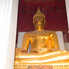 Thailand 1019