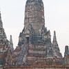 Thailand 0944