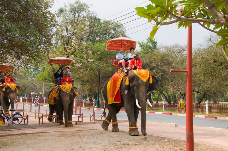Thailand 1002