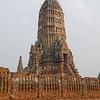 Thailand 0964