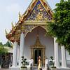 Thailand 0552