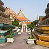 Thailand 0565