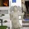 Thailand 0548